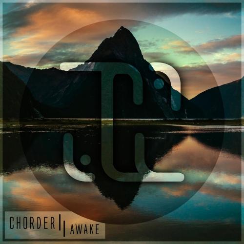 Chorder - Awake (2020)