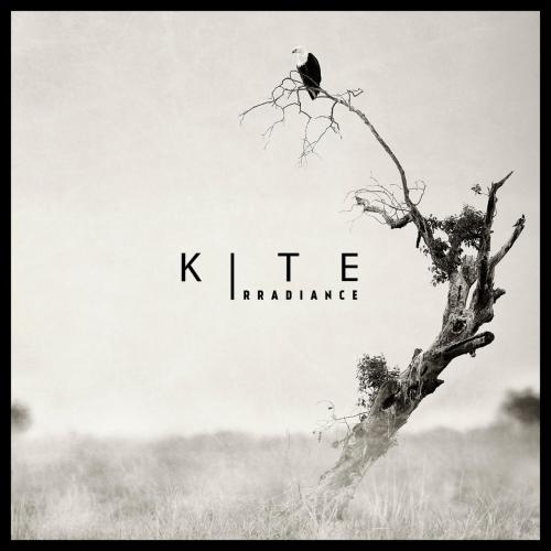Kite - Irradiance (2020)
