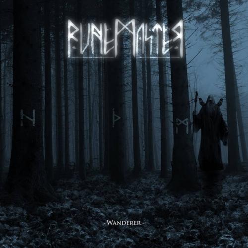 Runemaster - Wanderer (2020)
