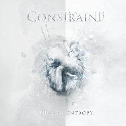 Constraint - Tides of Entropy (2020)