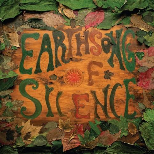 Wax Machine - Earthsong of Silence (2020)