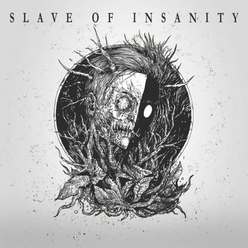 Slave of Insanity - Slave of Insanity (EP) (2020)