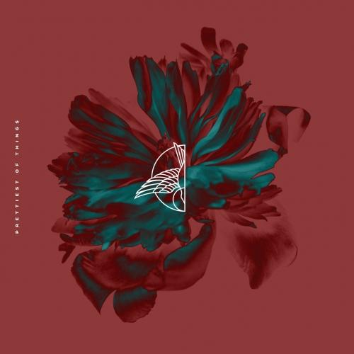 Earth Groans - Prettiest of Things (EP) (2020)