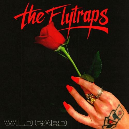 The Flytraps - Wild Card (2020)
