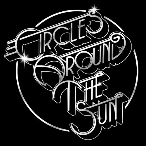 Circles Around The Sun - Circles Around the Sun (2020)