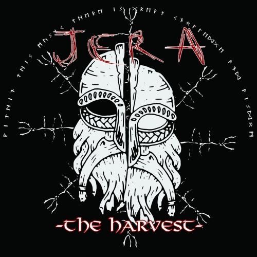 Jera - The Harvest (2020)