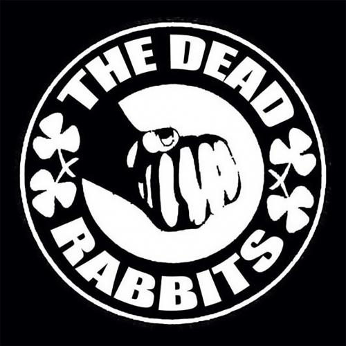 The Dead Rabbits - The Dead Rabbits (2020)