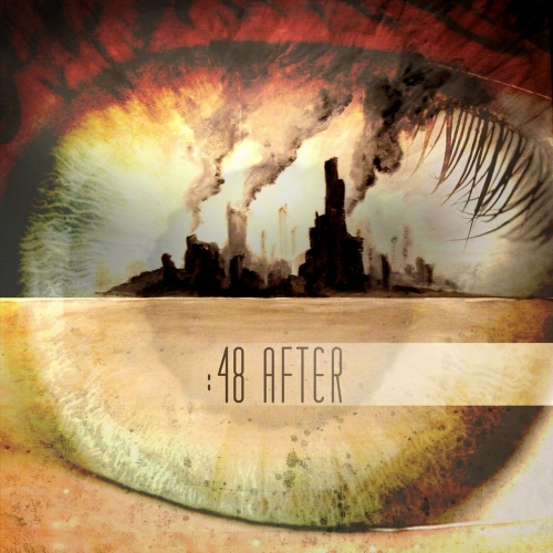 :48 After - :48 After (2020)