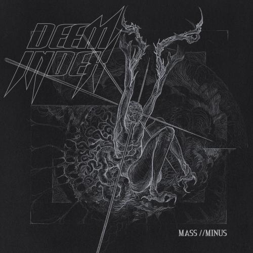Deem Index - Mass//Minus (EP) (2020)