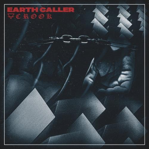 Earth Caller - Crook (EP) (2020)