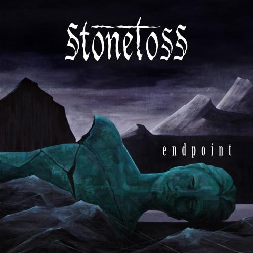 StoneToss - End Point (2020)