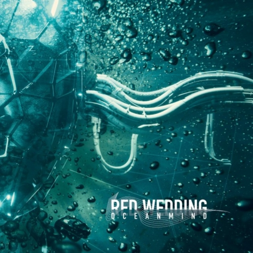 Red Wedding - Oceanmind (2020)