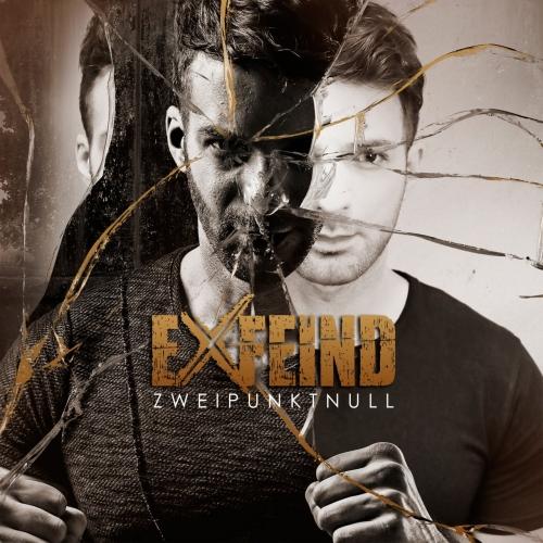 Exfeind - Zwei Punkt Null (2020)