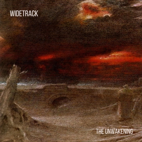 Widetrack - The Unwakening (2020)