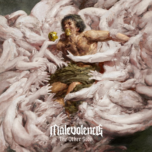 Malevolence - The Other Side (EP) (2020)