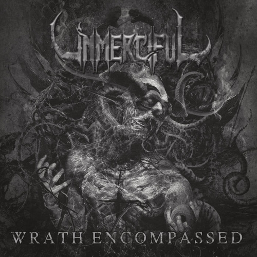 Unmerciful - Wrath Encompassed (2020)