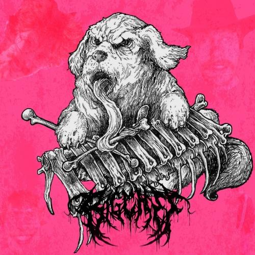Big Chef - Dog Album (2020)