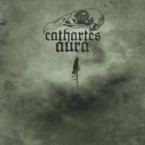Cathartes Aura - Cathartes Aura (2020)