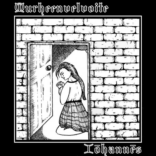 Iōhannēs  - Murheenvelvoite (2020)