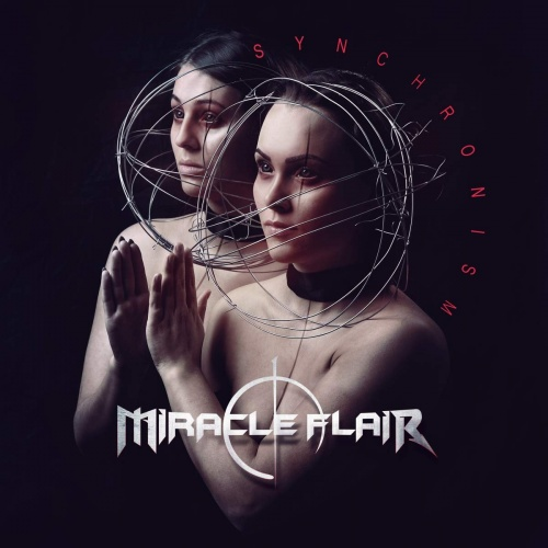 Miracle Flair - Synchronism (2020)