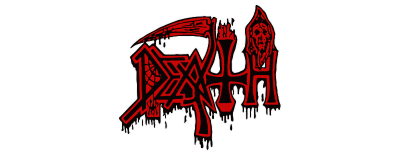 Death - Sуmbоliс (1995) [2008]