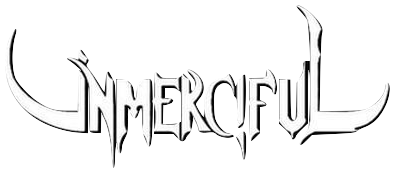 Unmerciful - Discography (2006-2020)