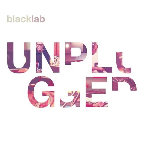 Black Lab - Unplugged (2011)