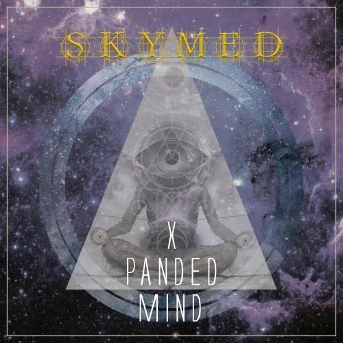 Skymed - Expanded Mind (2020)