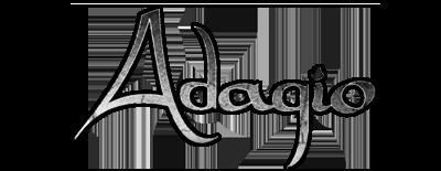Adagio - Dоminаtе [Jараnеsе Еditiоn] (2005)