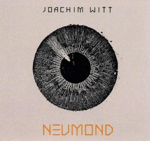 Joachim Witt - Nеumоnd [2СD] (2014)