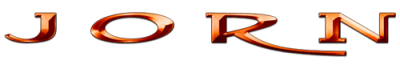 Jorn - Тhе Dukе [Jараnеsе Еditiоn] (2006)