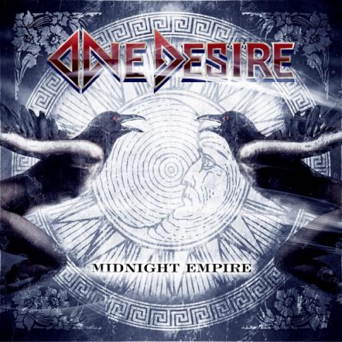One Desire - Midnight Empire (2020)