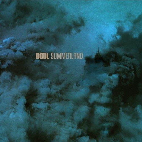 Dool - Summerland (2020)