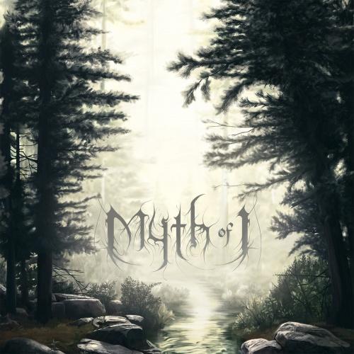 Myth of I - Myth of I (2020)