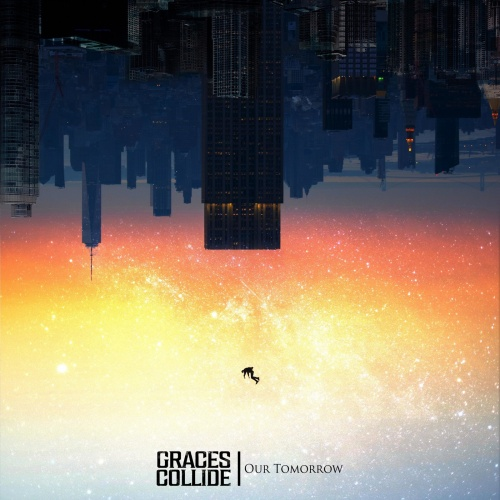 Graces Collide - Our Tomorrow (2020)