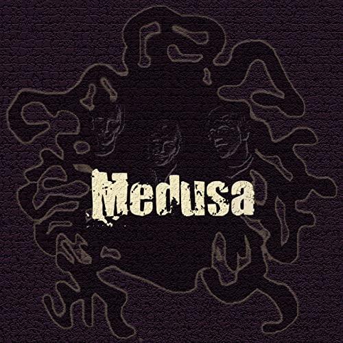 Medusa - Medusa (2020)