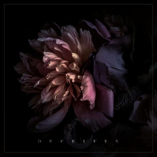 Deceiver - Deceiver (EP) (2020)