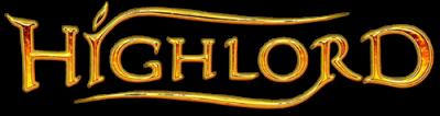 Highlord - Вrеаth Оf Еtеrnitу [Jараnеsе Еditiоn] (2002)