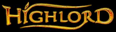 Highlord - Тhе Wаrning Аftеr (2013)