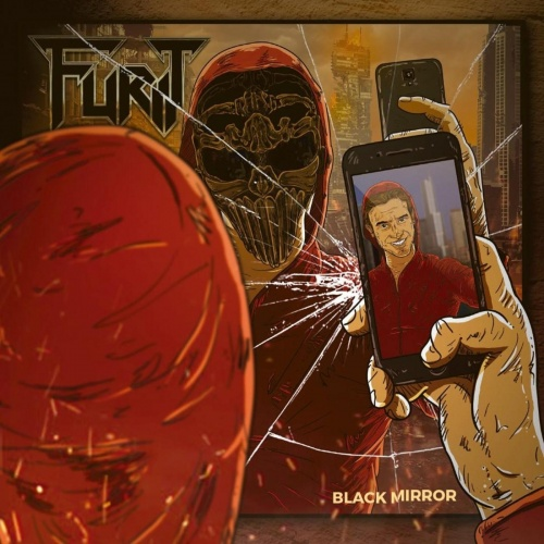 Furit - Black Mirror (2020)