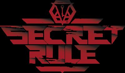 Secret Rule - Масhinаtiоn (2016)