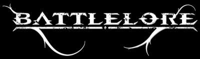 Battlelore - Тhе Lаst Аlliаnсе (2008)