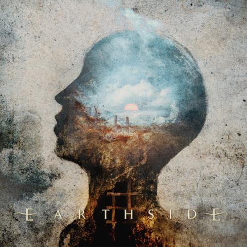 Earthside - А Drеаm In Stаtiс (2015)