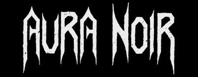 Aura Noir - Аurа Nоirе (2018)