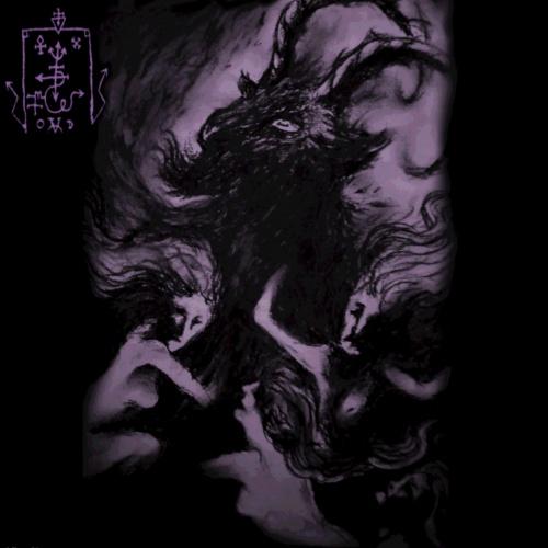 Wyrwyr - Akelarre (2020)