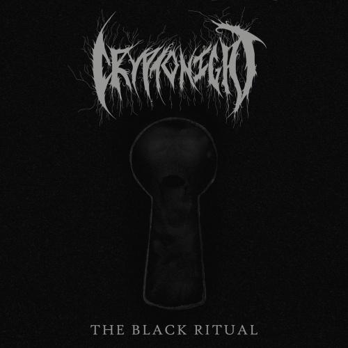 Cryptonight - The Black Ritual (2020)