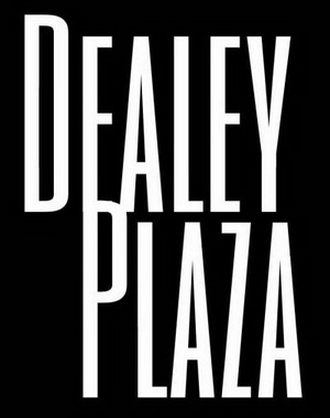 Dealey Plaza - Discography (2013-2020)