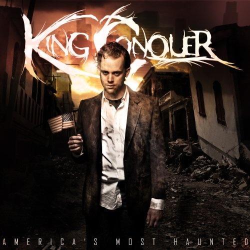 King Conquer - Discography (2009-2013)