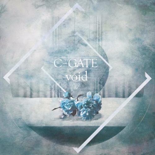 C-GATE - void (2020) [Digital Reissue]