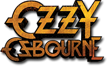 Ozzy Osbourne - Вlасk Rаin (2СD) [Тоur Еditiоn] (2007)